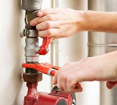 PlumbingRepair-plumbinginSpotsylvaniaVA